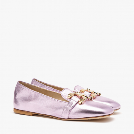 Pantofi dama Moda di Fausto [6]