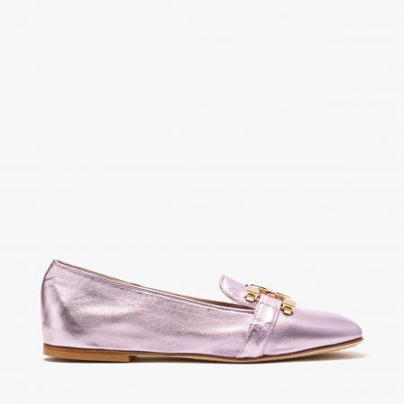 Pantofi dama Moda di Fausto [5]