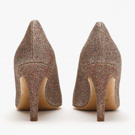 Pantofi dama Moda di Fausto2
