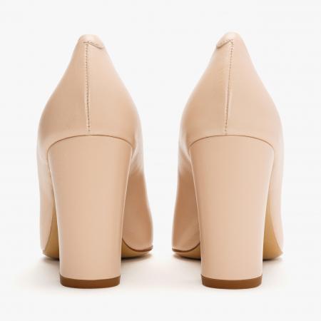 Pantofi dama Moda di Fausto [2]