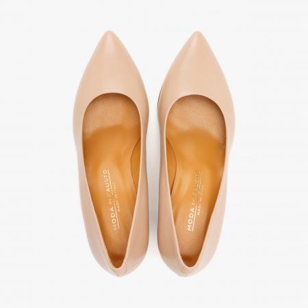 Pantofi dama Moda di Fausto4