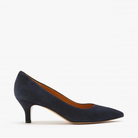 Pantofi dama moda di Fausto1