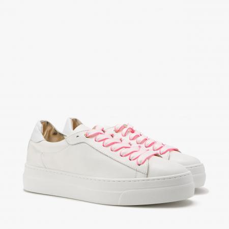 Pantofi dama Renzoni cameleon0