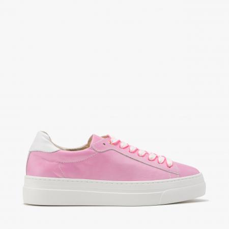 Pantofi dama Renzoni cameleon2