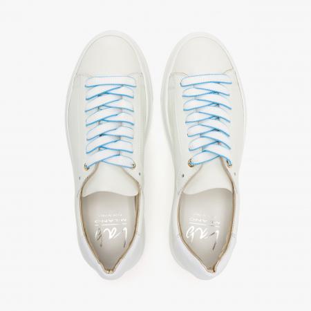 Pantofi dama Renzoni cameleon [4]