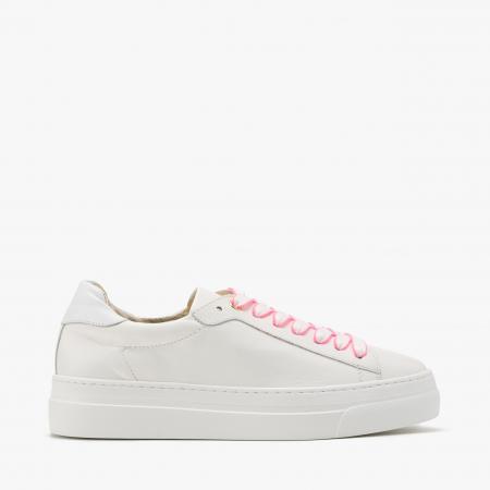 Pantofi dama Renzoni cameleon1