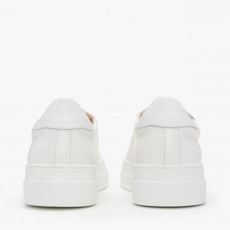 Pantofi dama Renzoni cameleon3