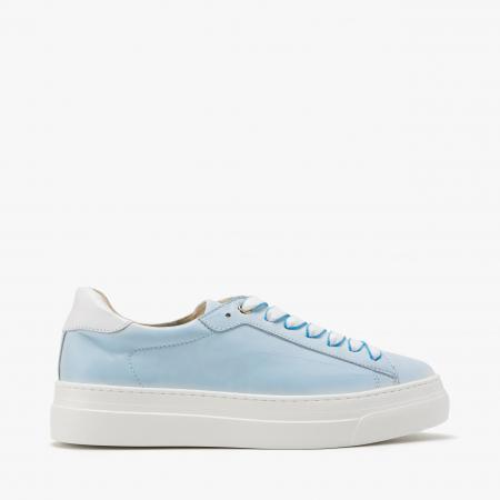 Pantofi dama Renzoni cameleon [2]