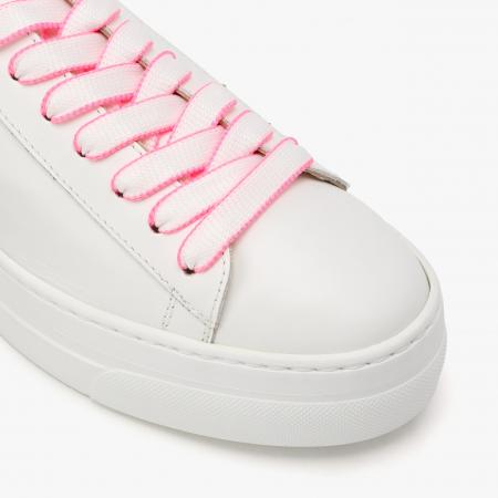Pantofi dama Renzoni cameleon4