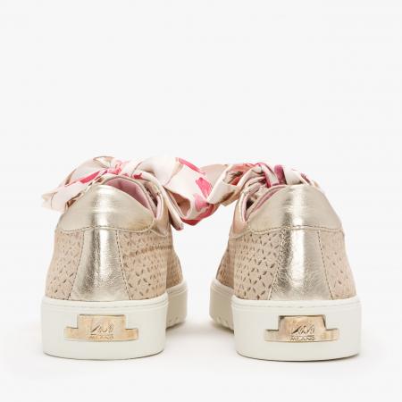 Pantofi dama Renzoni2