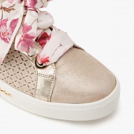 Pantofi dama Renzoni3