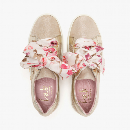 Pantofi dama Renzoni4