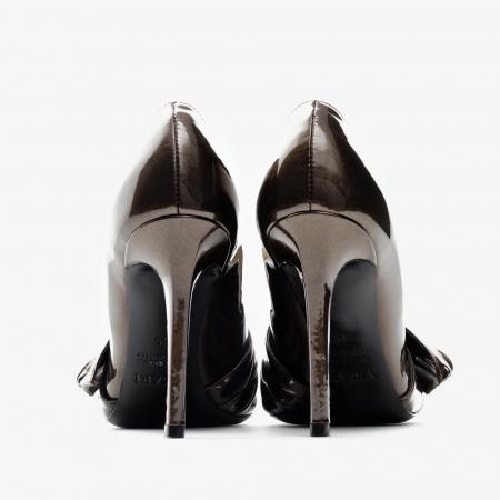 Pantofi dama Sandro Vicari1