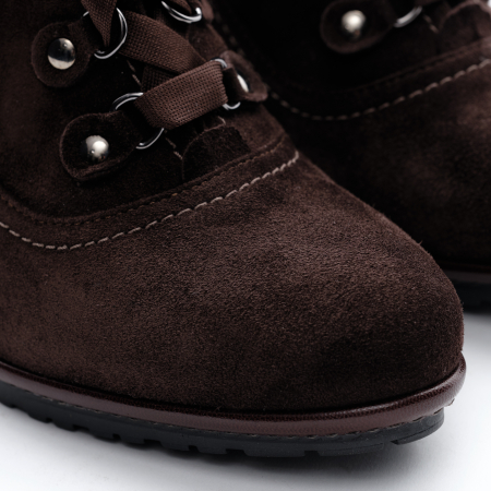 Pantofi dama Zocal2