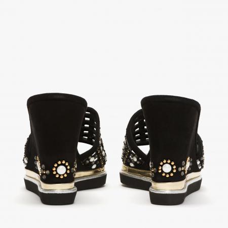 Papuci dama Accademia2
