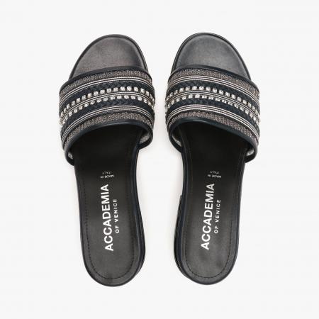 Papuci dama Accademia4