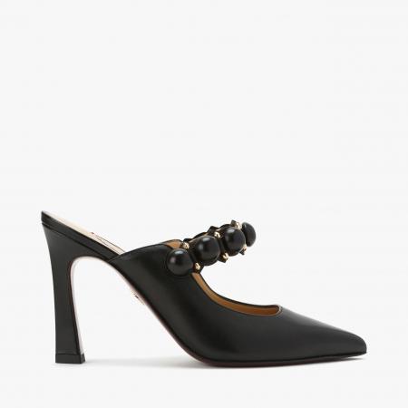 Papuci dama Giorgio Fabiani1