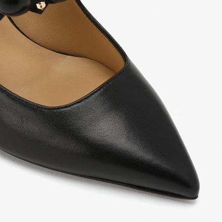 Papuci dama Giorgio Fabiani3