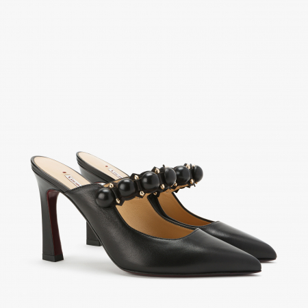 Papuci dama Giorgio Fabiani0