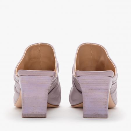 Papuci dama Giorgio Fabiani2