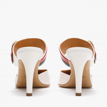 Papuci dama Moda di Fausto2