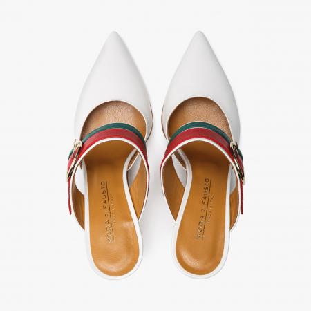 Papuci dama Moda di Fausto4
