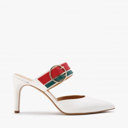 Papuci dama Moda di Fausto1