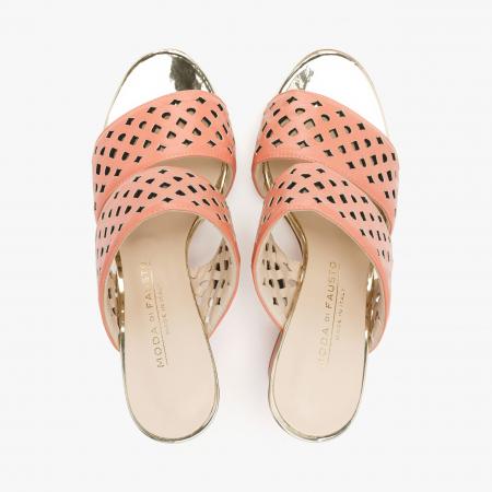 Papuci dama Moda di Fausto [4]