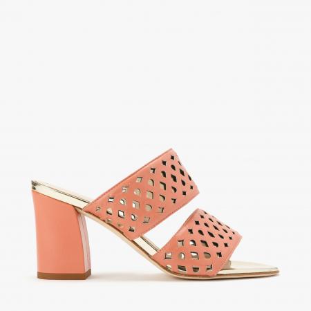 Papuci dama Moda di Fausto [1]