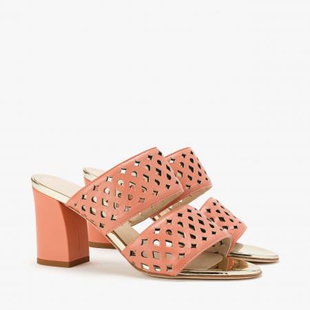 Papuci dama Moda di Fausto [0]