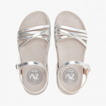Sandale dama 7AM4