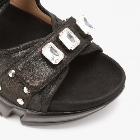 Sandale dama 7AM3