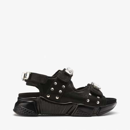 Sandale dama 7AM1