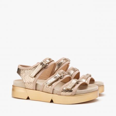 Sandale dama 7AM0