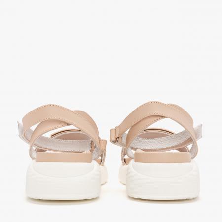 Sandale dama 7AM [2]