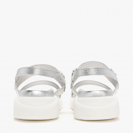 Sandale dama 7AM2