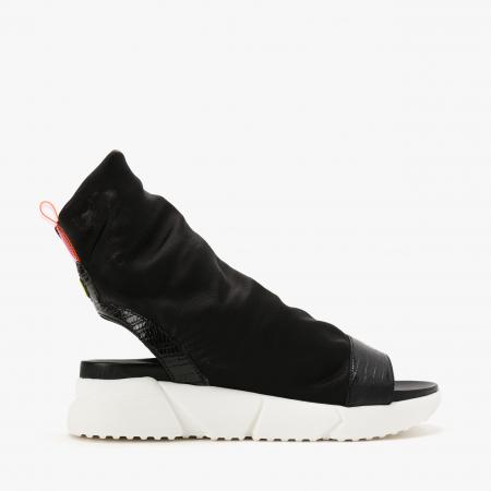 Sandale dama 7AM [1]