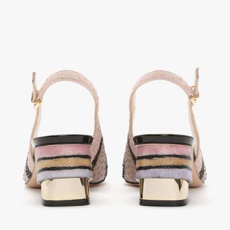 Sandale dama Accademia2