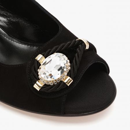 Sandale dama Accademia3
