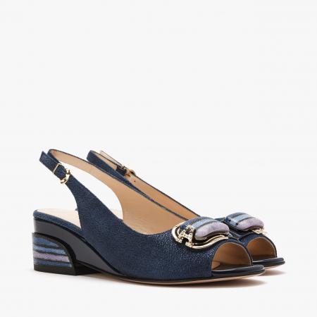 Sandale dama Accademia0