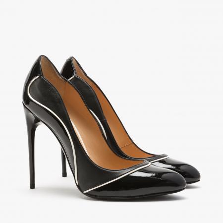 Pantofi dama Ballin0