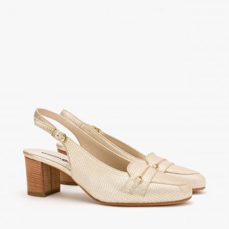Sandale dama Comoda Miss [0]