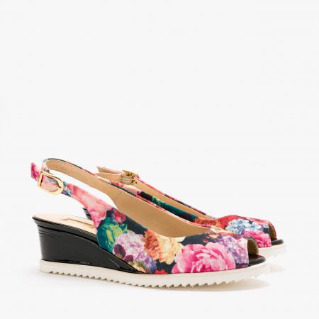 Sandale Dama CONNI [0]