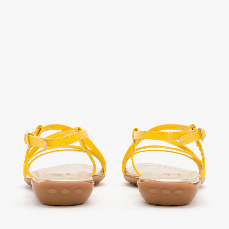 Sandale dama Doc [1]
