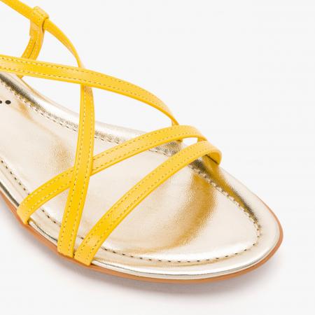 Sandale dama Doc [2]