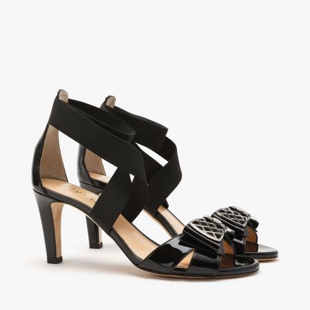 Sandale dama Dyva0