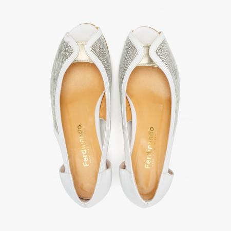 Sandale dama Ferdynando4