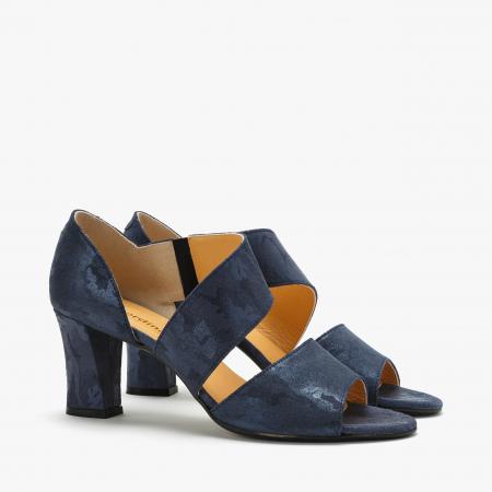 Sandale dama Ferdynando0