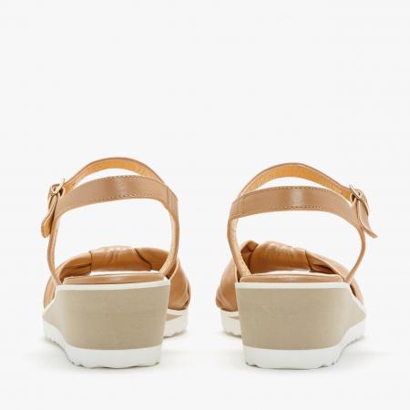 Sandale dama Ferdynando2