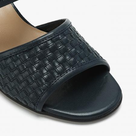 Sandale dama Ferdynando3